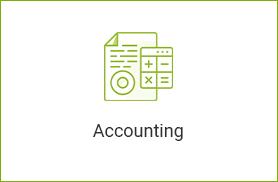 Real Estate BPO Accounting