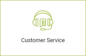 Real Estate BPO Customer Service