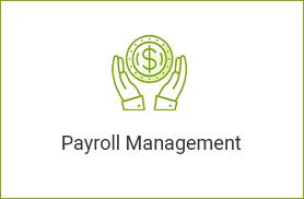 Real Estate BPO Payroll Management
