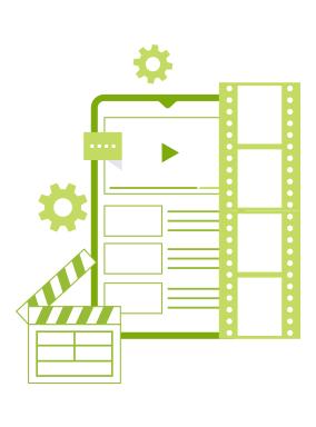 Real Estate Video Marketing Advantageous