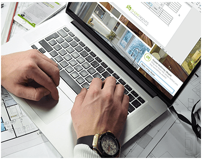 Outsource Property Management