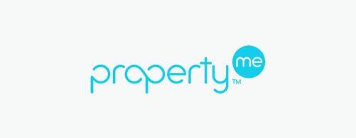 PropertyMe Real Estate software