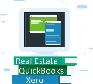 Real Estate Accounting Software