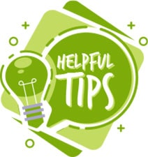 Real Estate assistant Tips